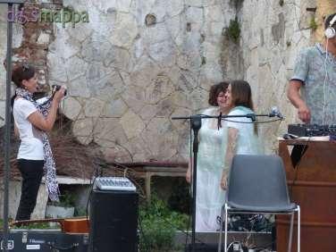 20150621 Liquida Isabella Dilavello Veronica Marchi dismappa 558