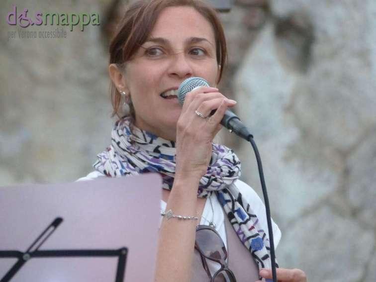 20150621 Liquida Isabella Dilavello Veronica Marchi dismappa 576