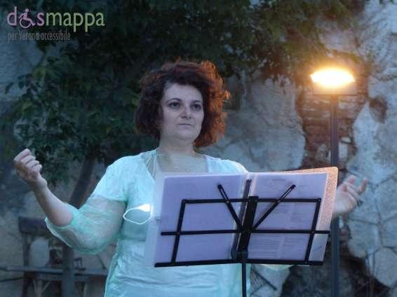 20150621 Liquida Isabella Dilavello Veronica Marchi dismappa 716
