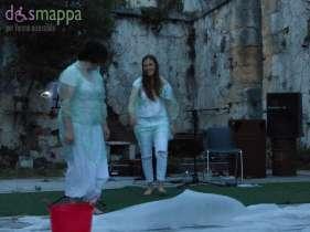 20150621 Liquida Isabella Dilavello Veronica Marchi dismappa 796