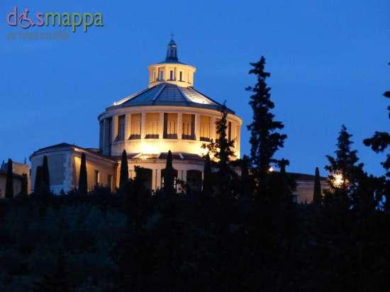 20150621 Santuario Madonna Lourdes Verona dismappa