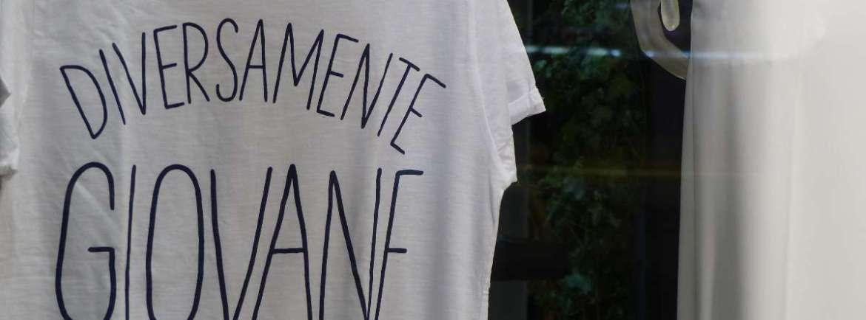 20150623 T-shirt diversamente giovane Verona dismappa