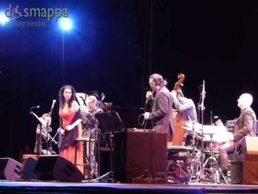 20150623 Village Vanguard Fadini De Leo Bosso Verona Jazz dismappa 1269