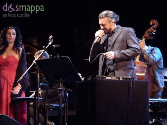 20150623 Village Vanguard Fadini De Leo Bosso Verona Jazz dismappa 1290