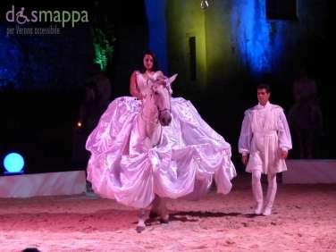 20150625 White teatro equestre Verona dismappa 1345