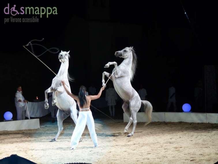 20150625 White teatro equestre Verona dismappa 1616