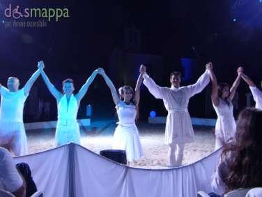 20150625 White teatro equestre Verona dismappa 1681