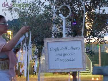 20150625 White teatro equestre Verona dismappa 391