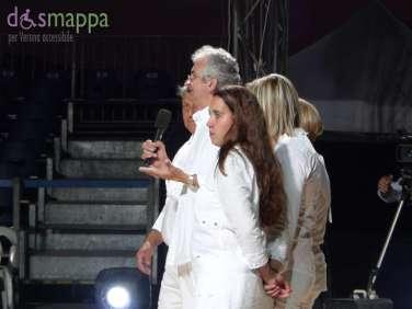 20150625 White teatro equestre Verona dismappa 428