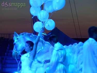 20150625 White teatro equestre Verona dismappa 458