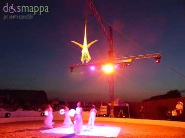 20150625 White teatro equestre Verona dismappa 499