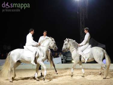 20150625 White teatro equestre Verona dismappa 574