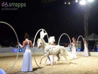 20150625 White teatro equestre Verona dismappa 607