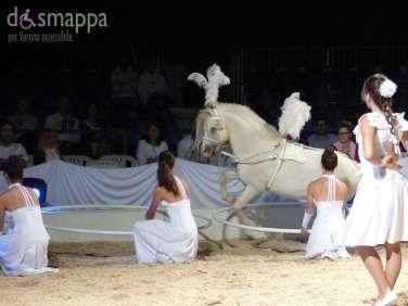 20150625 White teatro equestre Verona dismappa 627