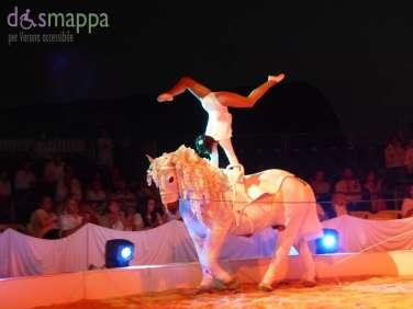 20150625 White teatro equestre Verona dismappa 677