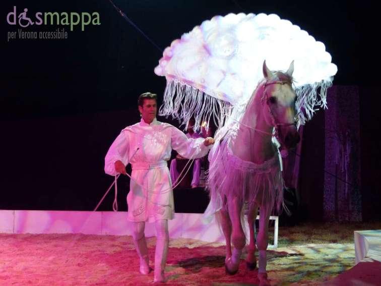 20150625 White teatro equestre Verona dismappa 782