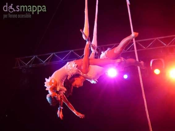20150625 White teatro equestre Verona dismappa 836
