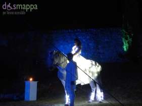 20150625 White teatro equestre Verona dismappa 972