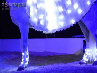 20150625 White teatro equestre Verona dismappa 993