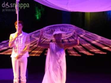 20150626 White teatro equestre Verona dismappa 1037