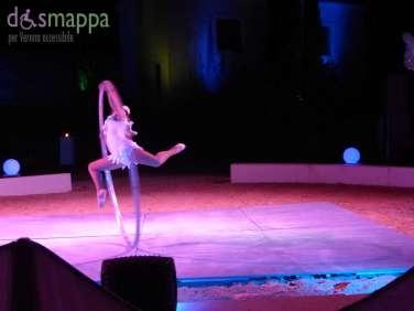 20150626 White teatro equestre Verona dismappa 1084