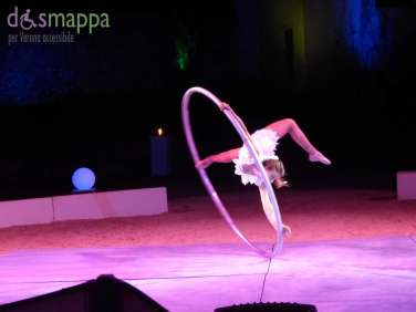 20150626 White teatro equestre Verona dismappa 1120