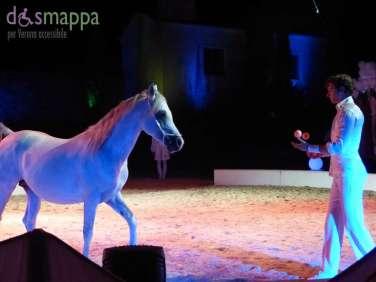 20150626 White teatro equestre Verona dismappa 1333