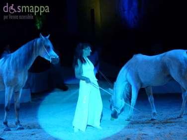 20150626 White teatro equestre Verona dismappa 1474