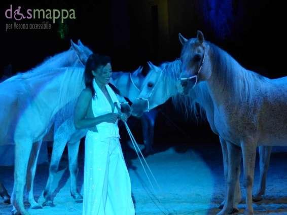 20150626 White teatro equestre Verona dismappa 1495