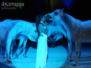 20150626 White teatro equestre Verona dismappa 1498