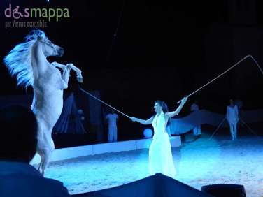 20150626 White teatro equestre Verona dismappa 1599