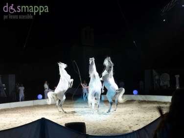 20150626 White teatro equestre Verona dismappa 1629