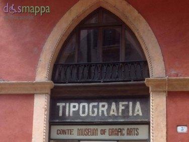 20150629 Museo Conte Antica Tipografia Verona accessibile dismappa 151