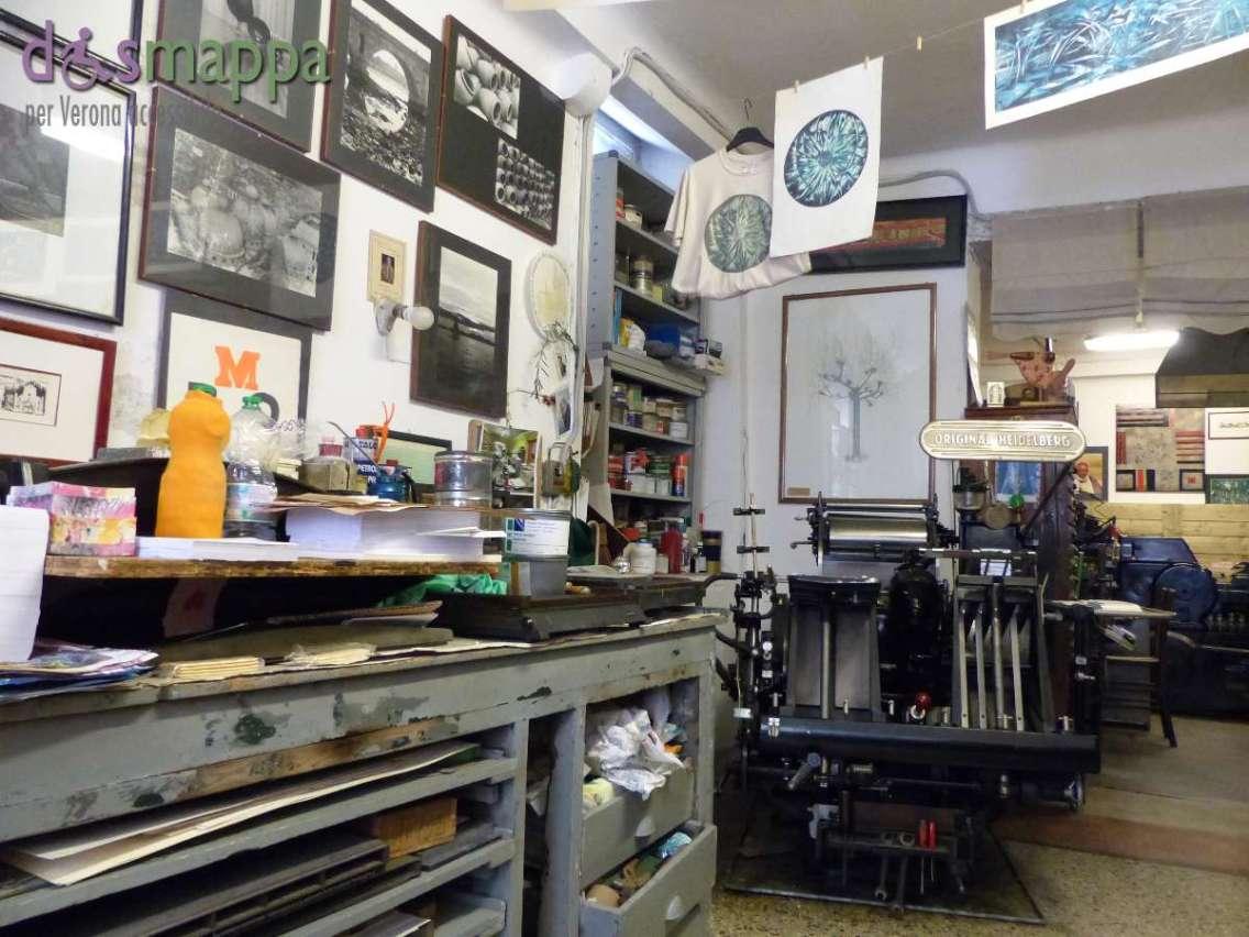 20150629 Museo Conte Antica Tipografia Verona accessibile dismappa 54