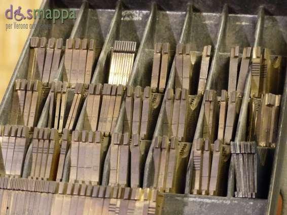 20150629 Museo Conte Antica Tipografia Verona accessibile dismappa 73