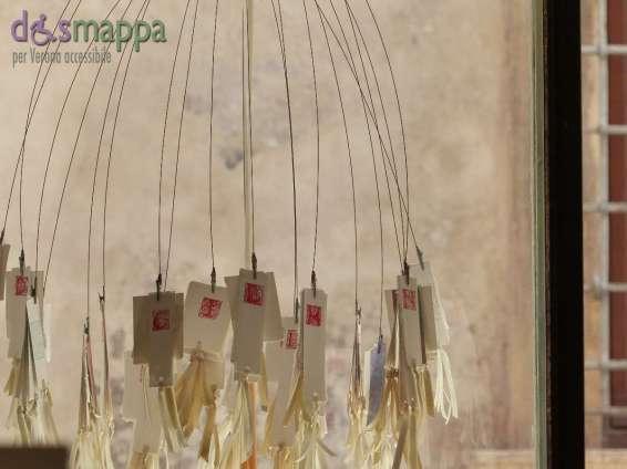 20150629 Museo Conte Antica Tipografia Verona accessibile dismappa 93