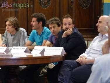 20150630 Conf stampa Rosencrantz Guildenstern Verona dismappa 107