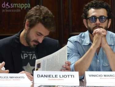 20150630 Conf stampa Rosencrantz Guildenstern Verona dismappa 125