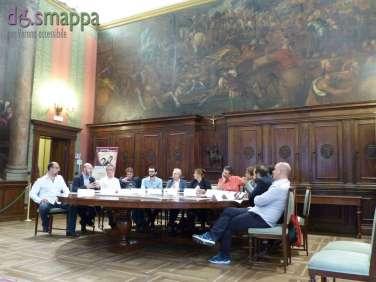 20150630 Conf stampa Rosencrantz Guildenstern Verona dismappa 157