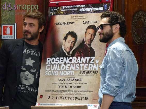 20150630 Conf stampa Rosencrantz Guildenstern Verona dismappa 161