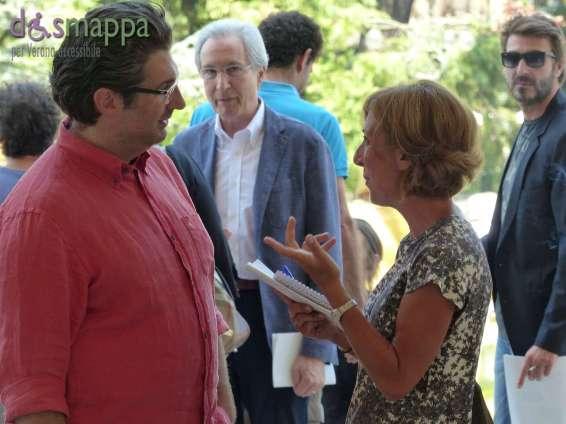 20150630 Conf stampa Rosencrantz Guildenstern Verona dismappa 177