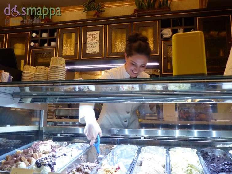 20150630 Gelateria Alcova Ponte Pietra Verona accessibile dismappa 66