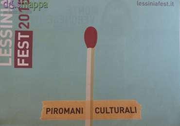 20150630 Lessiniafest 2015 Piromani culturali