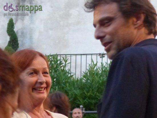 20150702 Andrea JonassonAlessandro Preziosi Teatro Romano