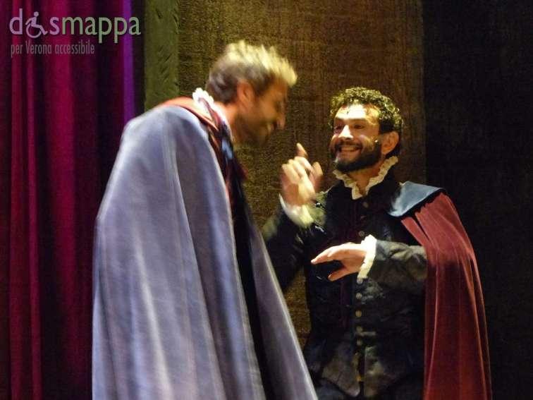 20150702 Rosencrantz e Guildenstern sono morti Verona dismappa 615