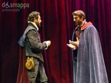20150702 Rosencrantz e Guildenstern sono morti Verona dismappa 624