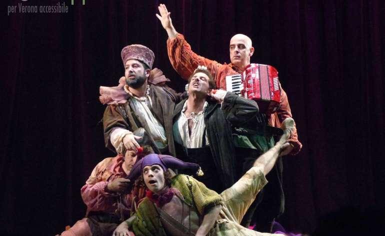 20150702 Rosencrantz e Guildenstern sono morti Verona dismappa 676