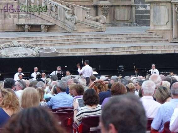 20150704 Don Giovanni Mozart Arena di Verona dismappa 0370
