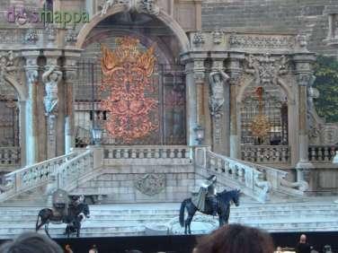 20150704 Don Giovanni Mozart Arena di Verona dismappa 0391