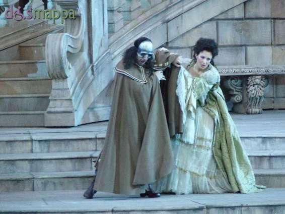 20150704 Don Giovanni Mozart Arena di Verona dismappa 0407